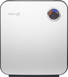 Clean Air Optima CA-807