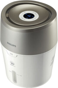 Philips HU4803-01
