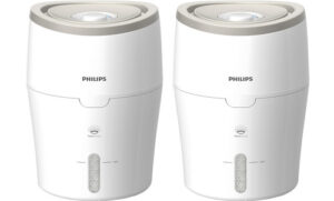 Philips HU4810-10 Duo Pack