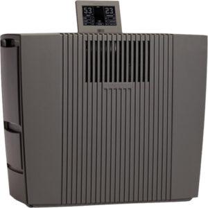 Venta LW60T Wifi Antraciet